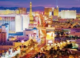 Clementoni Las Vegas 6000 (36510)