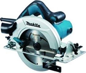 Makita HS7601 Elektro-Handkreissäge