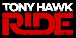 Tony Hawk - Ride Bundle (deutsch) (PS3)