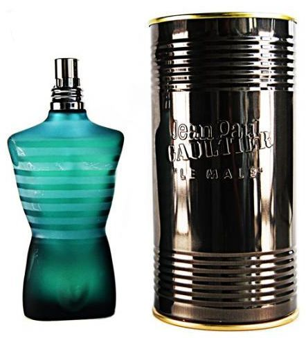 Jean Paul Gaultier Le Male Eau de Toilette 75ml ab € 40,90 (2019 ... f73eeb1e0015