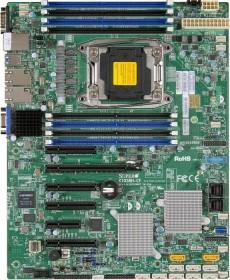 Supermicro X10SRH-CLN4F retail (MBD-X10SRH-CLN4F-O)