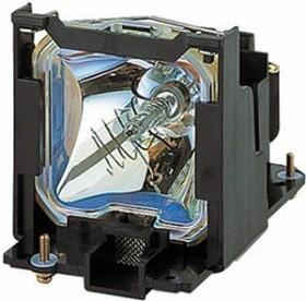 Panasonic ET-LAD7700LW spare lamp