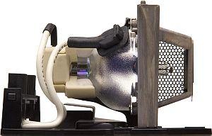 HP L1720A Ersatzlampe