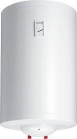 Gorenje TG51 Warmwasserspeicher