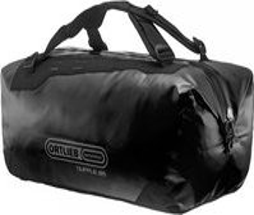 Ortlieb Duffle 85 travel bag black (K1401)