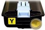 Kyocera Toner TK-800Y yellow (370PB3KL)