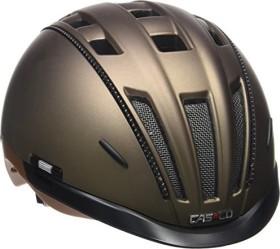 Casco Roadster Helmet olive-green