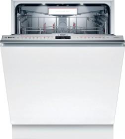 Bosch series 8 SMV8YCX01E