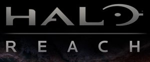 Halo reach (English) (Xbox 360)