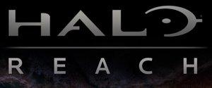 Halo Reach (englisch) (Xbox 360)
