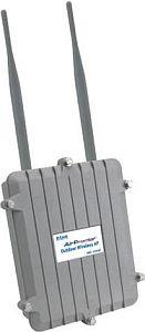 D-Link AirPremier DWL-1700AP Access Point Outdoor, 11Mbps