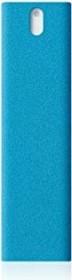 AM spray blue (85515-12)