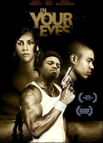 In your Eyes (2004) (DVD)