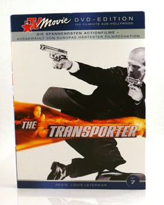 The Transporter -- http://bepixelung.org/14561