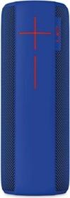 Ultimate Ears UE Megaboom Electric Blue (984-000479)
