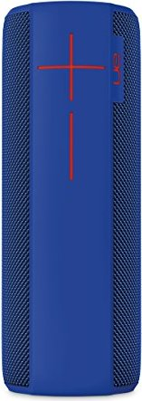 Ultimate Ears UE Megaboom Electric Blue (984-000479) -- via Amazon Partnerprogramm
