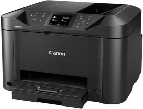 Canon MAXIFY MB5150, Tinte (0960C009)