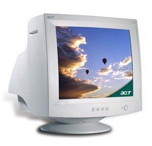 Acer AC713, 72kHz (ES.C0407.011)