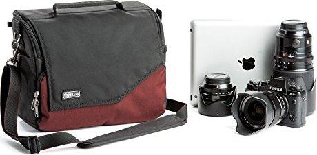 Think zbiornik Mirrorless Mover 30i torba na ramię (różne kolory) -- via Amazon Partnerprogramm