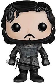 FunKo Pop! TV: Game of Thrones - Castle Black Jon Snow (4073)