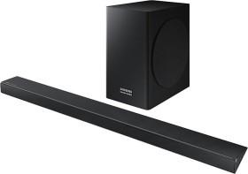 Samsung HW-Q60R schwarz