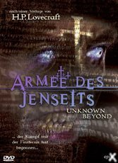 Armee des Jenseits (Special Editions)