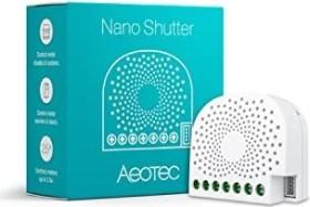 Aeon Labs AEOTEC Nano Shutter, motor control (AEOEZW141)