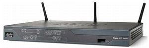 Cisco 888E G.SHDSL (CISCO888E-K9)