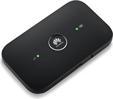 Huawei E5573 schwarz