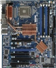 ABIT IN9 32X-MAX Wi-Fi