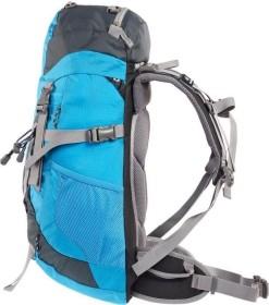 Deuter Climber turquoisegranite (Junior) (36073 3427) ab € 44,96