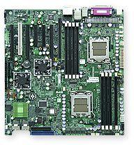 Supermicro H8DA3-2 retail (MBD-H8DA6+-O)