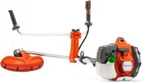 Husqvarna 535RX Petrol lawn trimmer