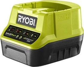 Ryobi RC18120 charger (5133002892)
