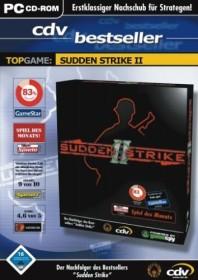 Sudden Strike 2 (PC)