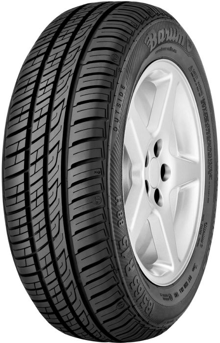 Barum Brillantis 2 175/70 R13 82T