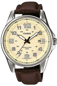 Casio Collection MTP-1372L-9BVEF