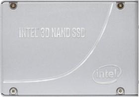 Intel SSD DC P4510 4TB, U.2 (SSDPE2KX040T801 / SSDPE2KX040T810)
