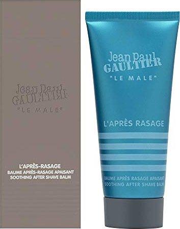 Jean Paul Gaultier Le Male Aftershave balm 100ml -- via Amazon Partnerprogramm