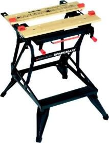 Black&Decker WM550 Workmate workbench
