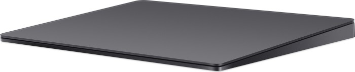 Apple Magic Trackpad 2 grau (MRMF2Z/A)