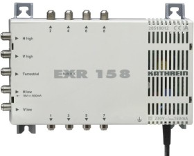 Kathrein EXR 158 (20510012)