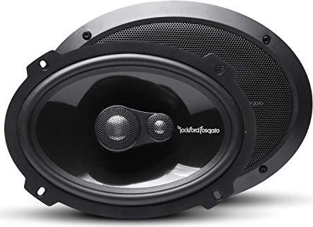 Rockford Fosgate T1693C -- via Amazon Partnerprogramm