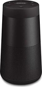 Bose SoundLink Revolve II black (858365-2110)