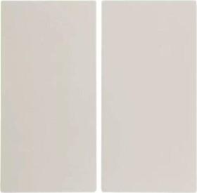 Berker S.1 Wippe 2fach, weiß glänzend (16238982)