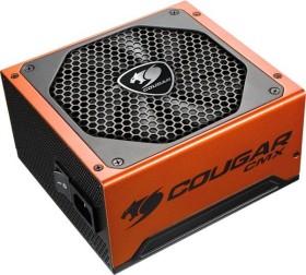 Cougar CMX V3 550W ATX 2.31 (CGR B2-550CM)