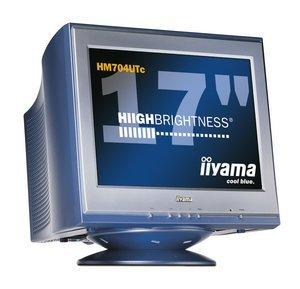 iiyama Vision Master Pro 414, 96kHz (HM704UTc)