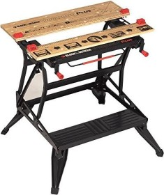 Black&Decker WM825 Workmate workbench