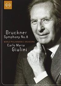 Anton Bruckner - Symphonie Nr. 8