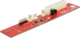 DeLOCK ATX power supply controller (25242)